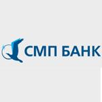 Смп банк курс валют