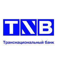 банк ренессанс кредит в дзержинске нижегородской области