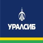 Уралсиб банк курс валют