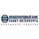 Курс доллара банки нижнего новгорода
