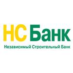 источники банковского права схема