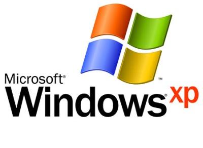 Microsoft вновь продлевает жизнь Windows XP