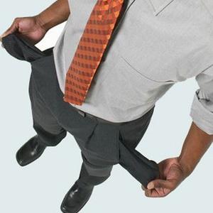 Банки будут наказывать за выдачу должникам новых кредитов
