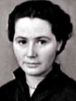 Анна Горшкова биография, личная жизнь, семья, муж, и фото
