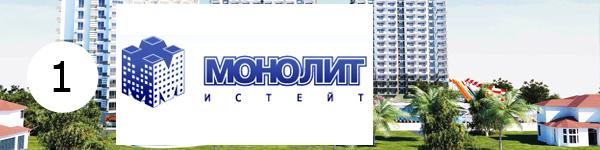 Рейтинг агентств коммерческой недвижимости нижний новгород Аренда офиса 10кв Аргуновская улица