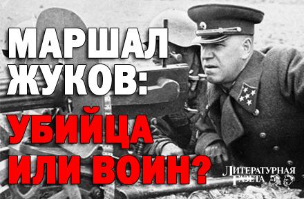 После Олега Табакова - что творит в МХАТе  новый режиссёр