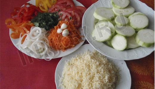 Как варить борщ пошаговый рецепт с