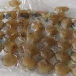 Рецепт стевии для диабетиков. Настой из стевии замороженный