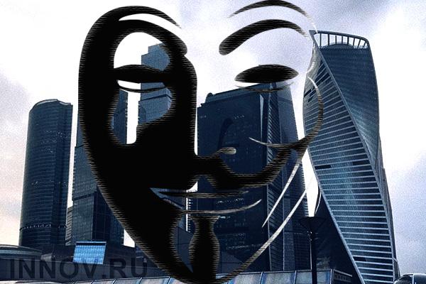 В КНР хакеры взломали неменее млн. компьютеров сцелью скрытого майнинга