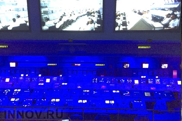 РФ построит вАнтарктиде центр сбора космической информации
