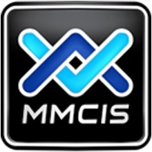 FOREX MMCIS group ����� ���������� ������� ������������ �������