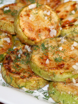 Яркие вкусные рецепты с фото от наших кулинаров - готовим ...