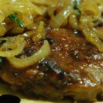 Рецепты вторых блюд из печени: Печень по-китайски
