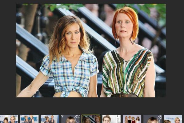 Секс и дзен 2d 2011 p 1080p bluray x264 firebit rapidshare