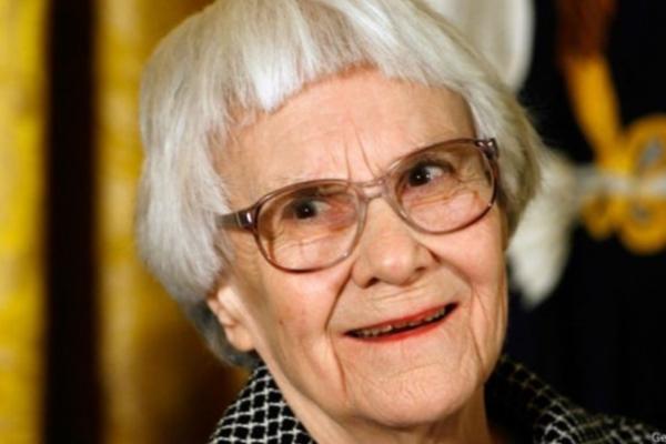 Писательница Харпер Ли умерла в США