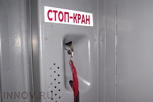 РЖД остановили  реализацию  билетов вплацкартные вагоны