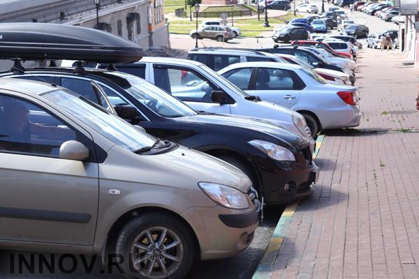 Минпромторг прокомментировал сообщения о стремительном росте цен наавтомобили