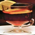 """Простые рецепты алкогольных коктейлей: """" Ром-грог"""""""