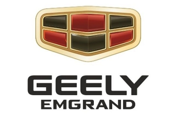 ��������� Geely Emgrand X7 ������ ��������� ��� �������