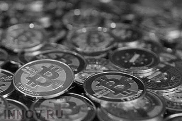 Ассоциация криптовалют подготовила законодательный проект обICO