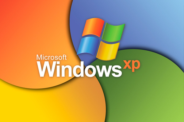 Китай будет поддерживать Windows XP