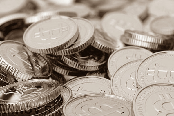 Курс биткоина превысил $20 тыс.