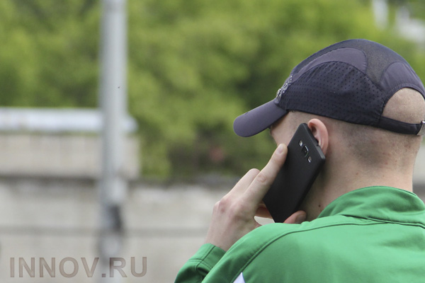 «Мегафон» подал вФАС ходатайство о закупке «Связного»