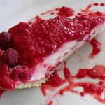 Рецепт пирогов: Фруктовый пирог
