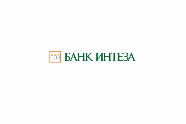 Private banking �� ����� ������
