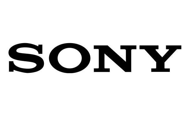 Sony ����������� ��������� PlayStation Mobile �� Android