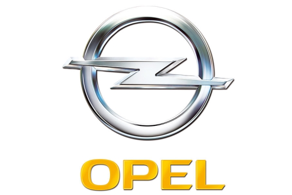 Обновленный Opel Zafira колесит на тестовых испытаниях