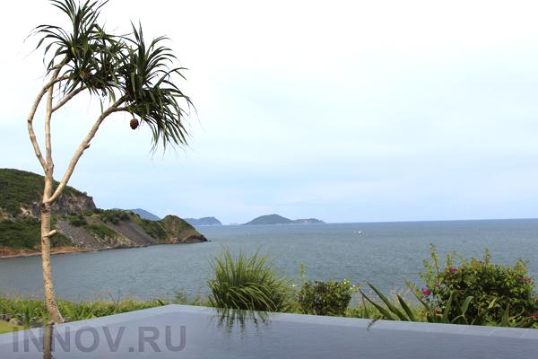 ВТаиланде ограничат посещение экзотических островов туристами