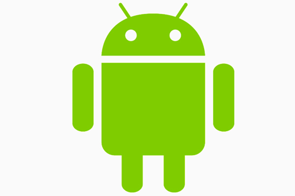 Android ������������� ����� �������