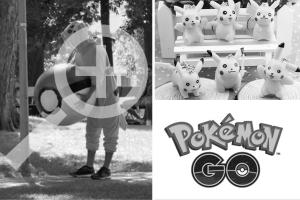 Pokemon Go: ����������� ���������� ��� ������ � ���!