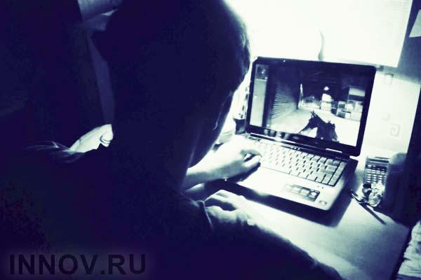 В России пройдет первый официальный чемпионат по киберспорту
