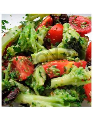 простые рецепты салатов из сардины