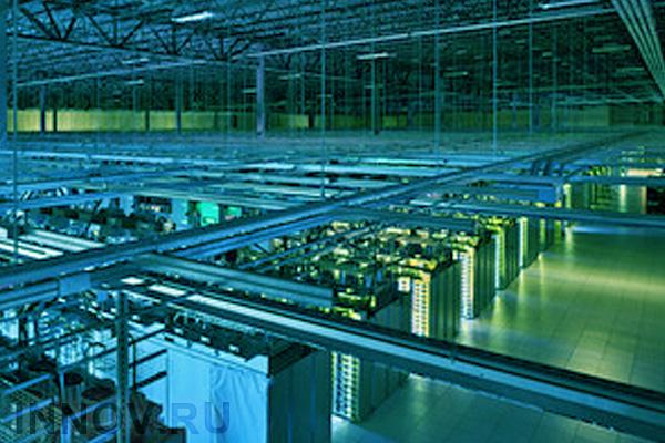 РУСАЛ предоставит площади своего завода для майнинга криптовалют