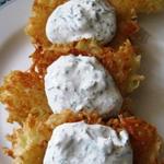 Рецепты блюд с кабачками с фото