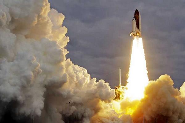 Россия планирует в 2021 году запустить в космос новый транспортный корабль