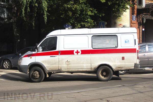 www.junona-med.ru