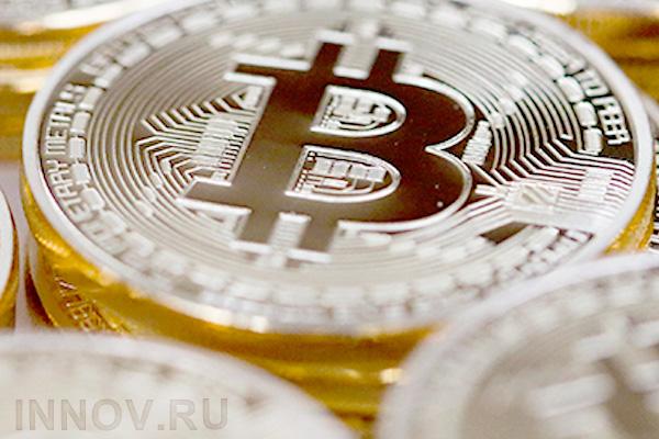 Bitcoin снова бьет рекорд, превысив отметку в $9 тыс.
