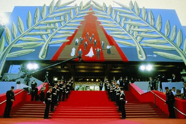 ВКаннах покажут работы двух молодых российских кинорежиссеров
