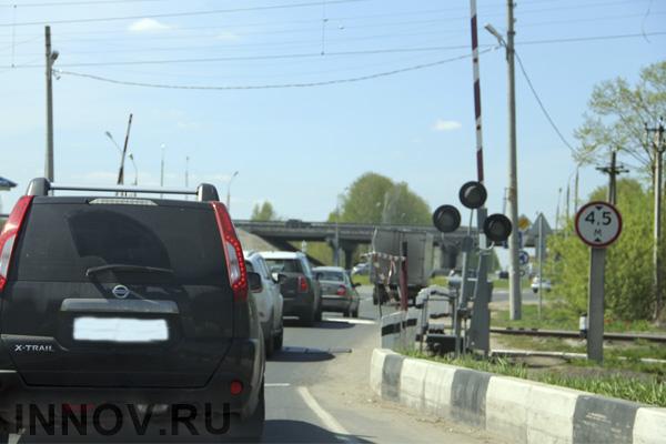 Спрос наподержанные авто растет— Юла