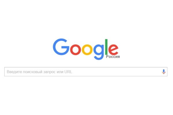 Компания Google запустит платный сервис для продвижения товаров