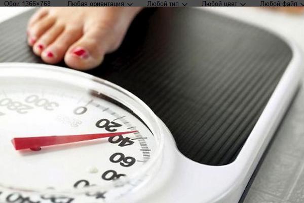 Канадские специалисты обнаружили ген виновный в ожирении