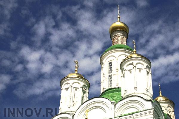 Священники будут отговаривать россиянок от абортов