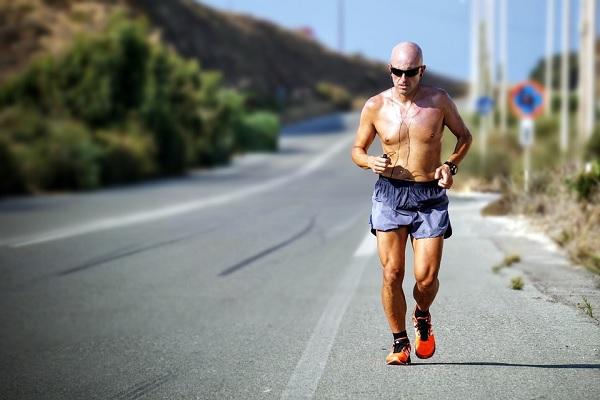 Почему наш организм перестаёт бороться со старением?