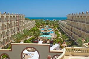 MIRAGE NEW HAWAII RESORT &SPA 4*, ������ (�������), ������� ���, ����� �� ������� ���������