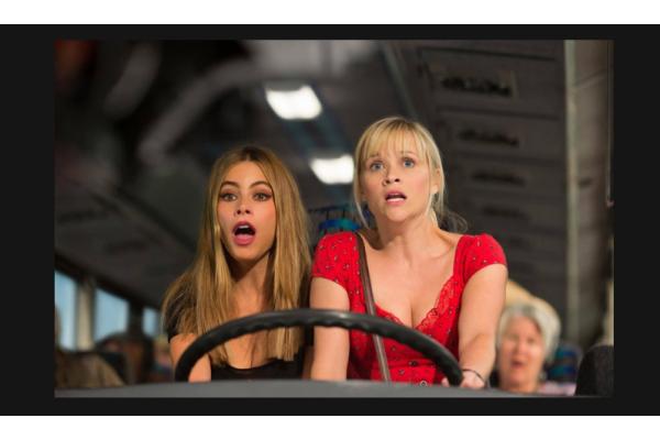 Forbes назвал самые убыточные фильмы лета 2015