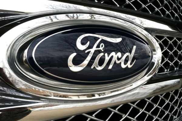 6 ������� �� Ford Sollers ���� ������������ �� ���������� ����������